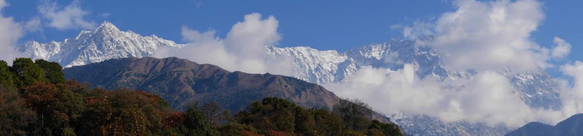 Dharamshala & Mcleodganj - Beyond the Usual