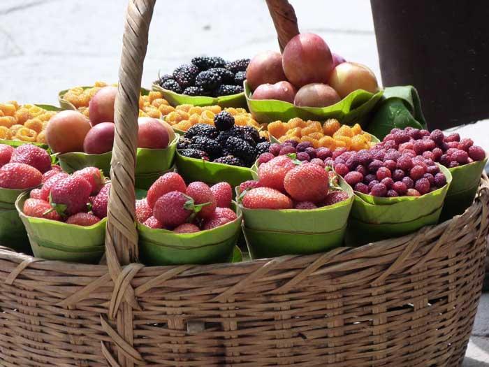 fruit-basket-at-krc