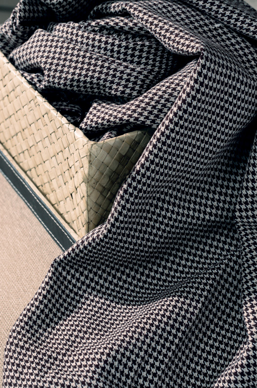 Tweed Cloth is available is many colors and designs
