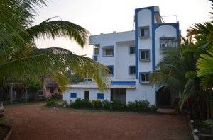 Attithi-Velneshwar