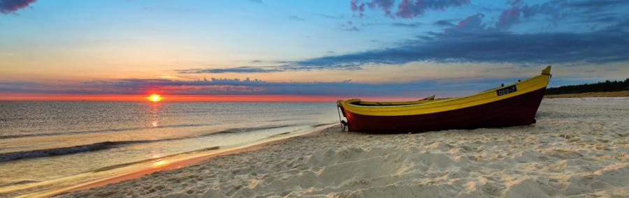 Guhagar Beach2