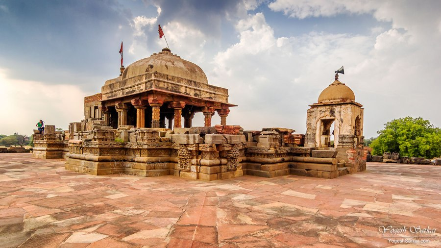 harshat-mata-temple (2)