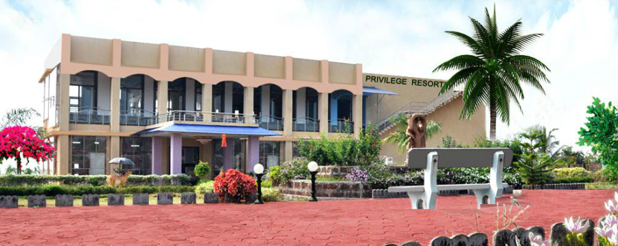 resort_privilege-resorts_in_guhagar_1171