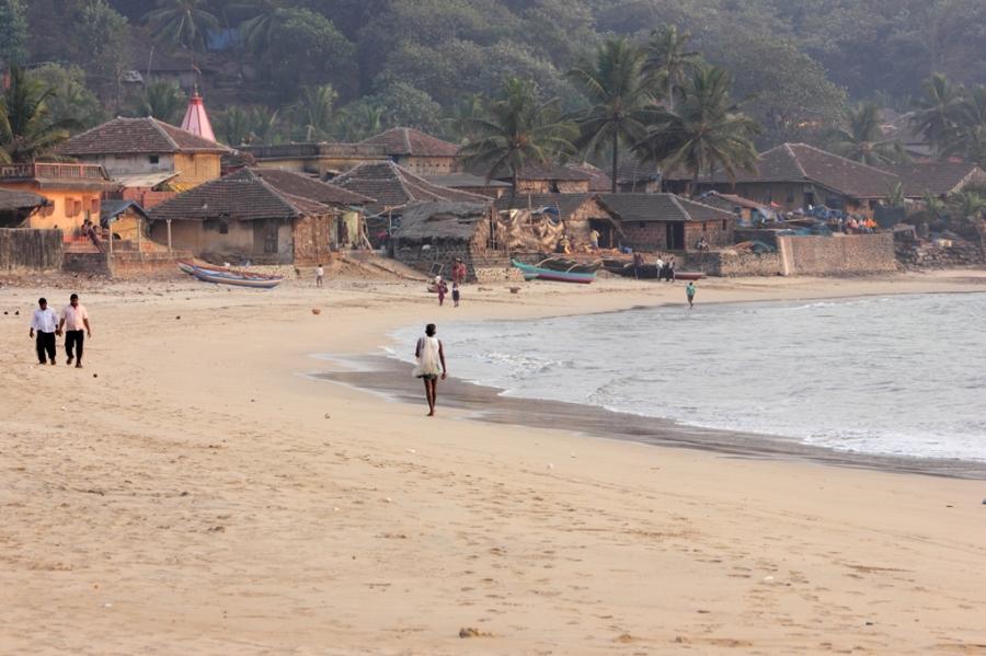 velenshwar-village