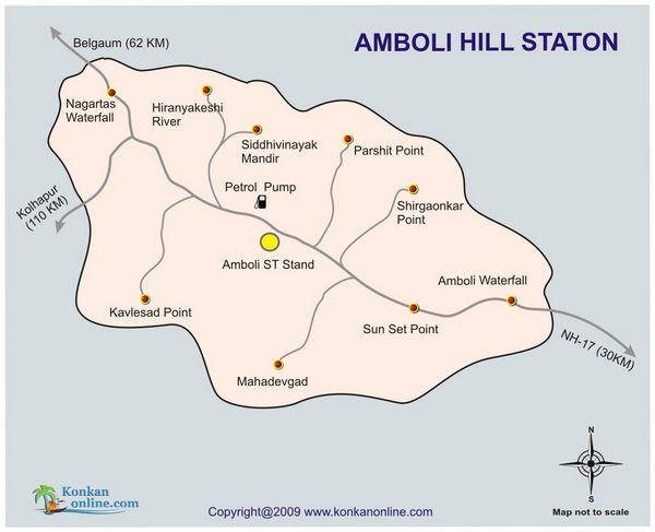 amboli_map1