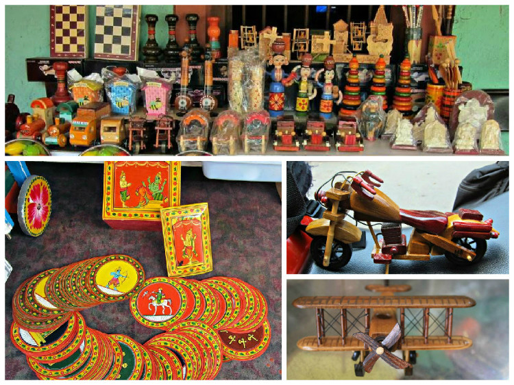 Image result for sawantwadi wooden toys
