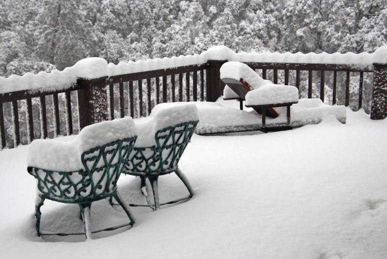 snow-at-soulitude3