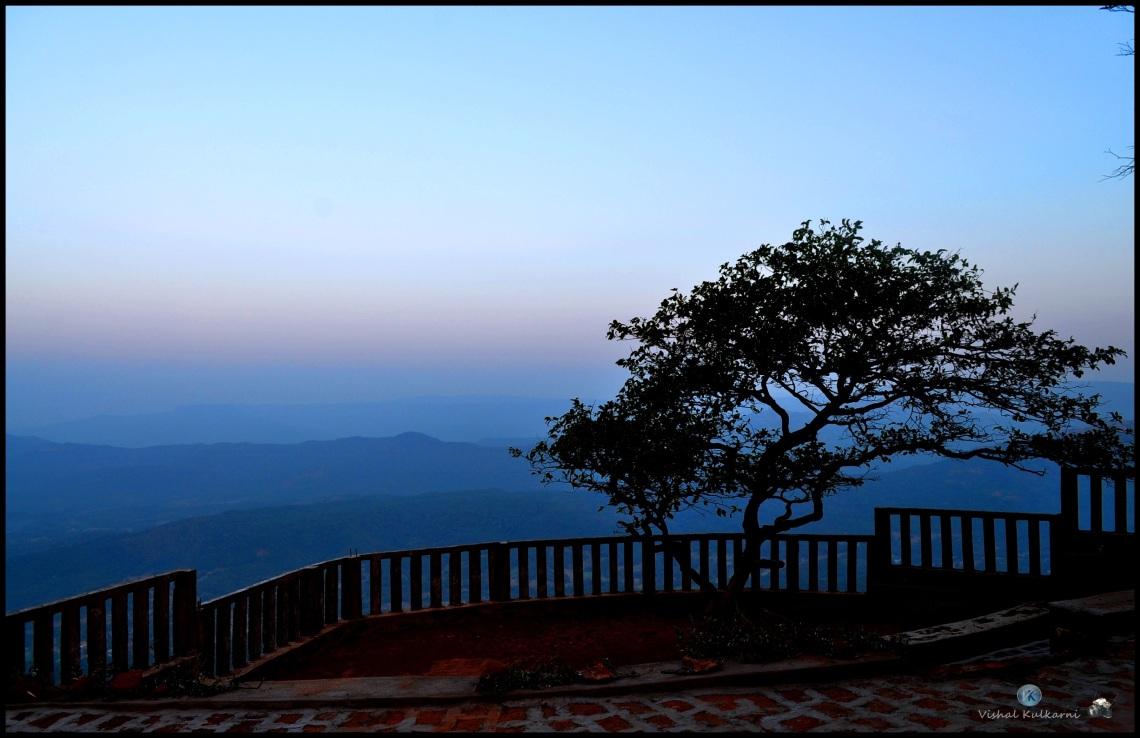 Sunrisepoint-mahadevgadAmboli