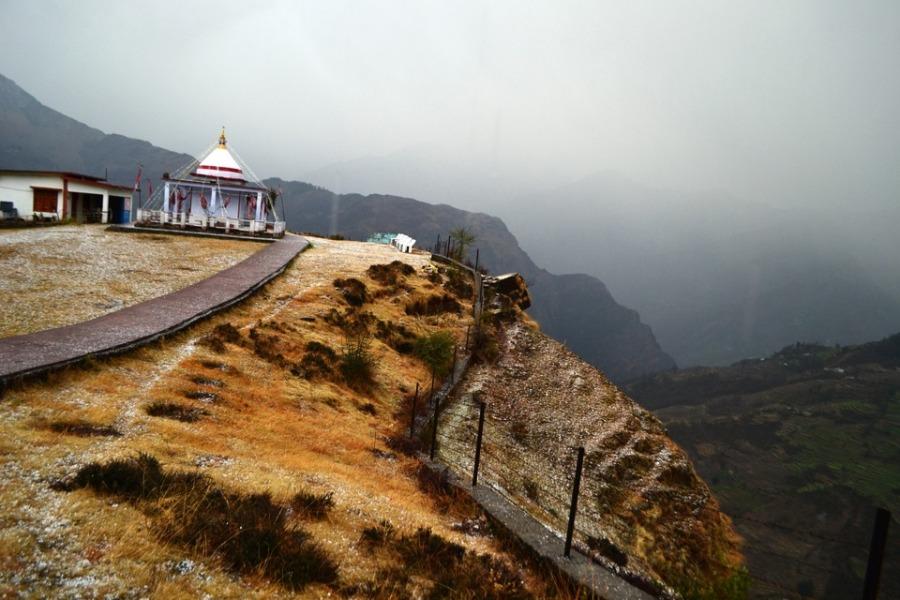 Dhanadhar