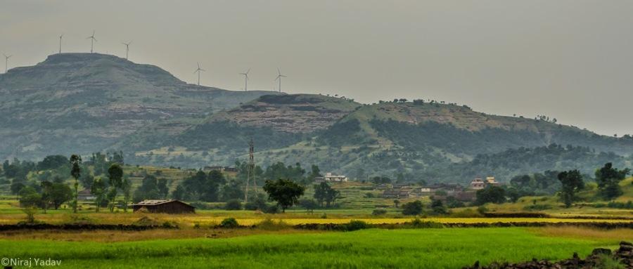 Image Courtesy Niraj Yadav @budgetyatri
