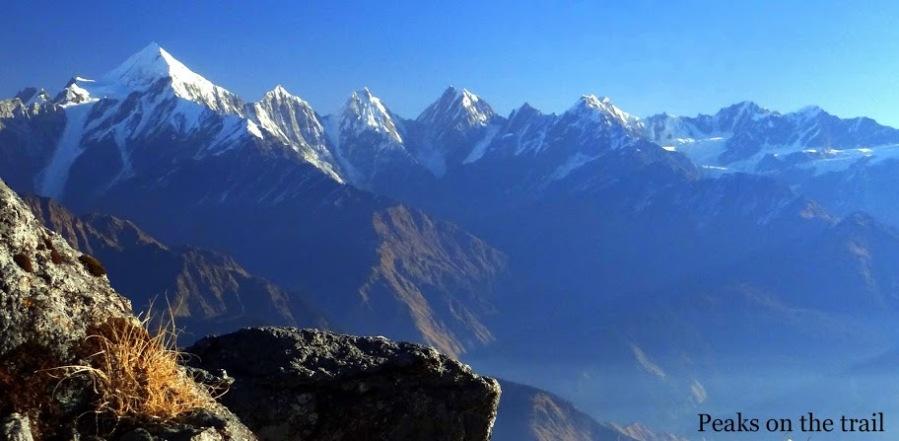 Image copyright @@Himalayanwandererblogspot