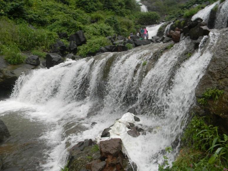 634966181456488967_waterfall-near-karjat