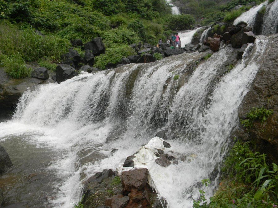 634966181456488967_waterfall-near-karjat