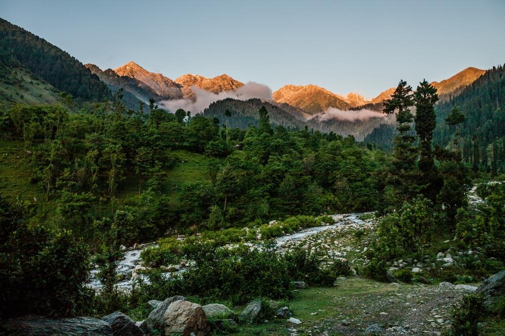 Chatpal View, Image Copyright @Chetan Karkhanis