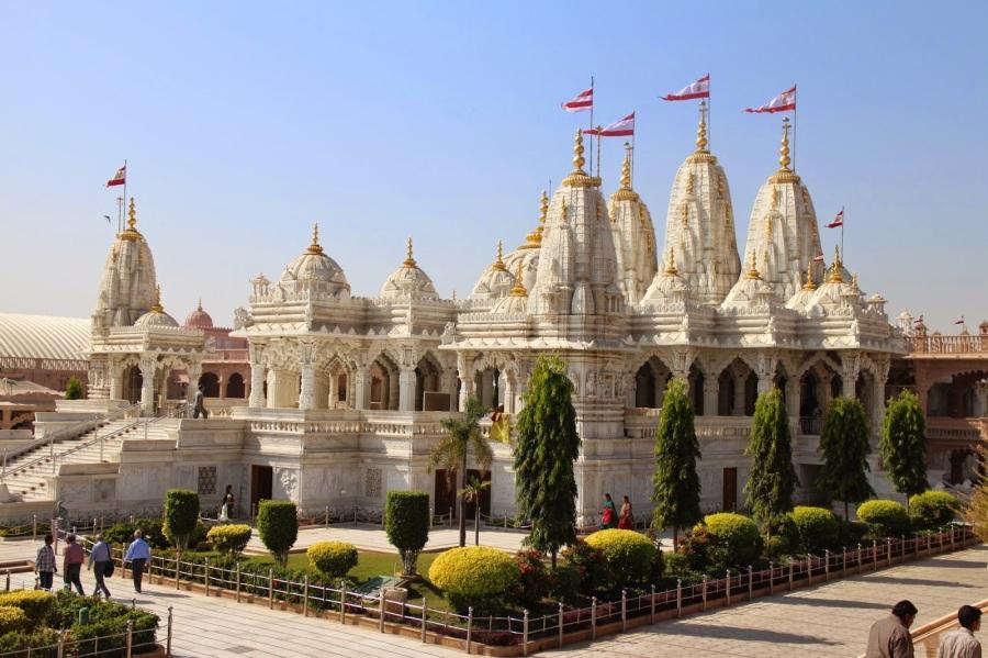 SwaminarayanKutch@meghanahassan.blogspot