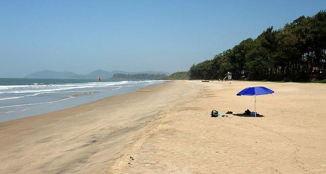Galjibag-beach-CM