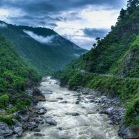Askot, Uttarakhand: A drive worth every Second!