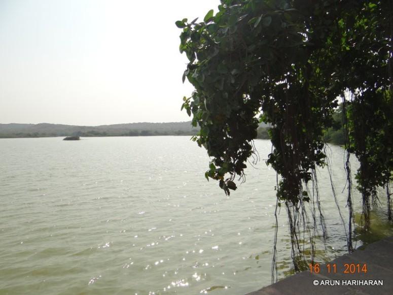 Pragsar-Lake-0