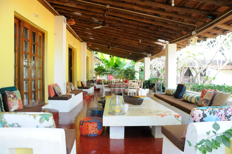 pushya-patio-full-view-big