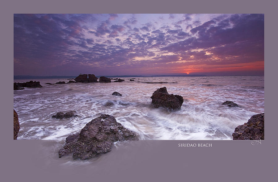 siridao-beach--2-sydney-alvares