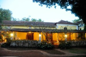 villa-exterior-from-garden-big