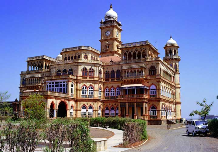 wankaner_palace