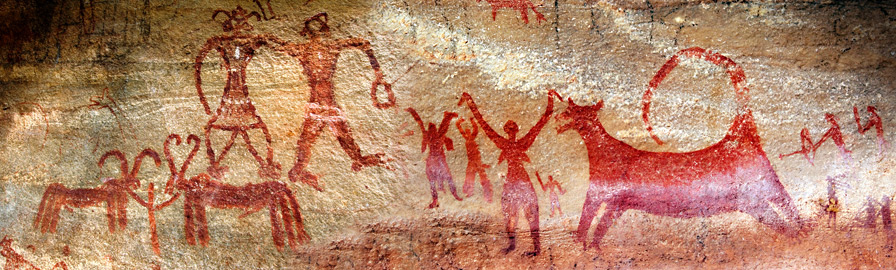 Bundi-Rock-Painting2