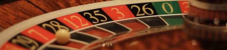 casino-in-goa-games
