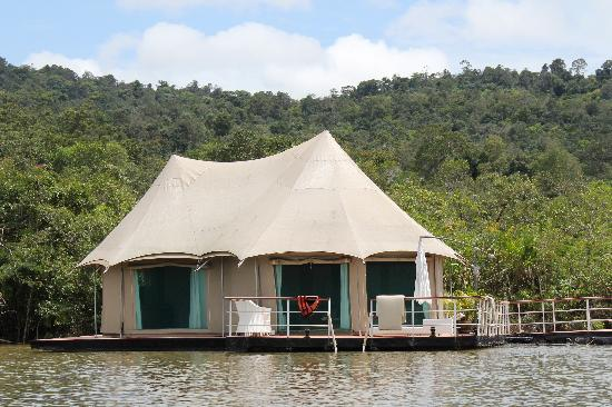 floating-tent