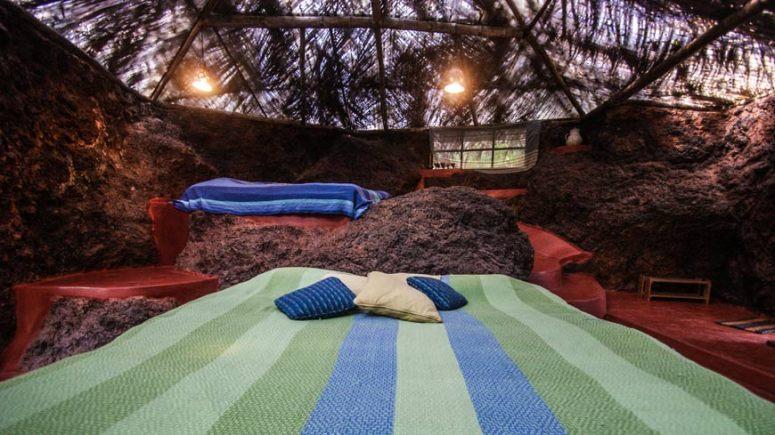 Olaulim_Backyards_room3