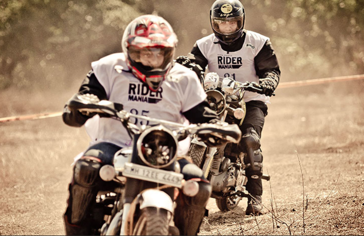 Royal-Enfield-Rider-Mania-2013-5-720x466