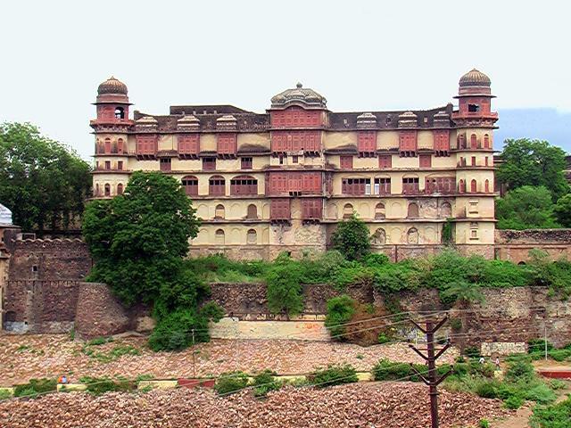 garh-palace-kota-rajasthan