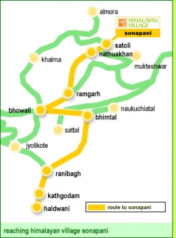 himalayan-village-sonapani-mukteshwar-3859886