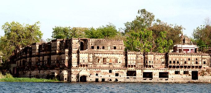 Kota-Rajasthan