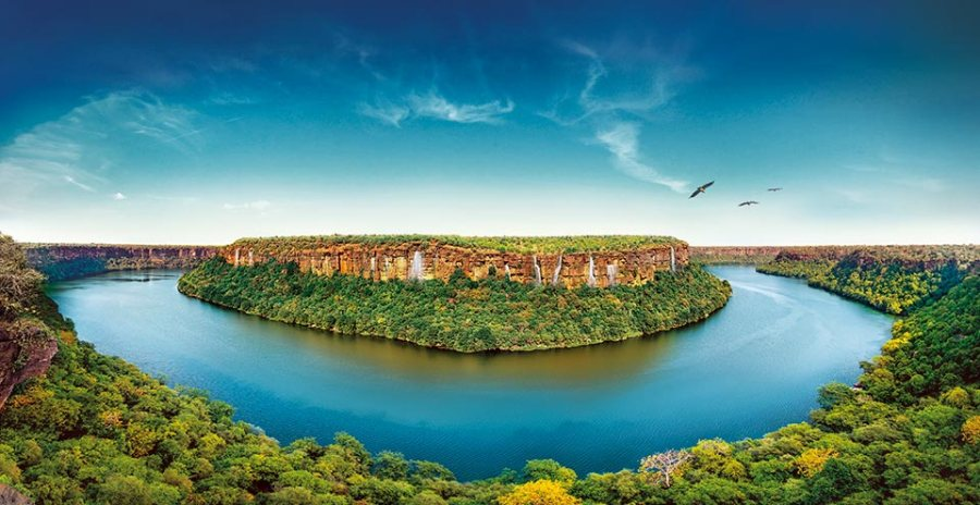 RTDGaradia-mahadev-Kota