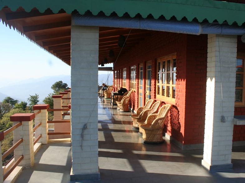 Balcony-sursingdhar