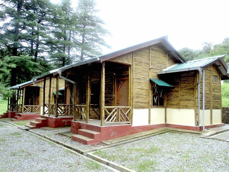 bamboo_hut_maheshkhan-2