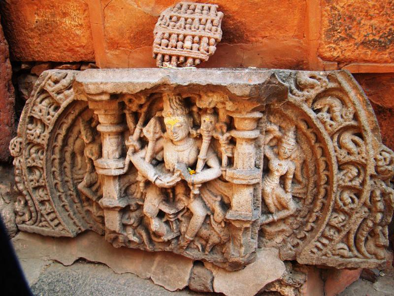 Bhartrihari_Caves_Ujjain_13482