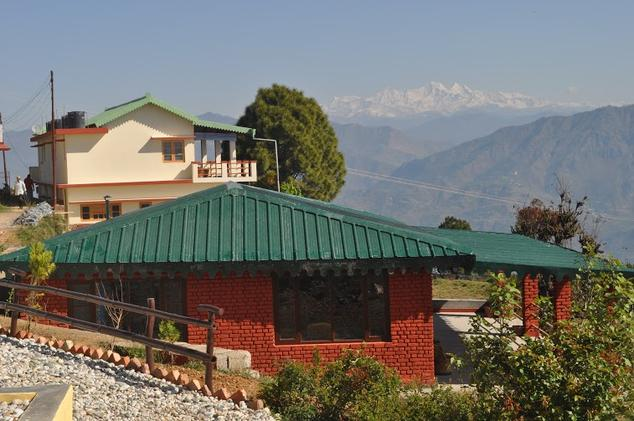 himalayan-eco-lodgessursingdhar