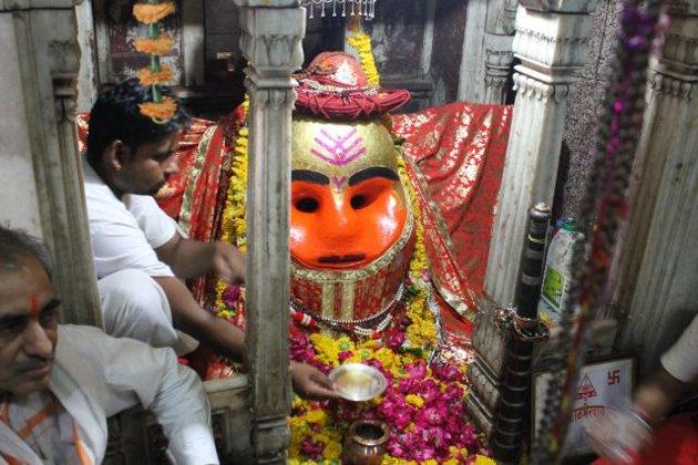 Kal-Bhairon-Mandir-jpg_101716