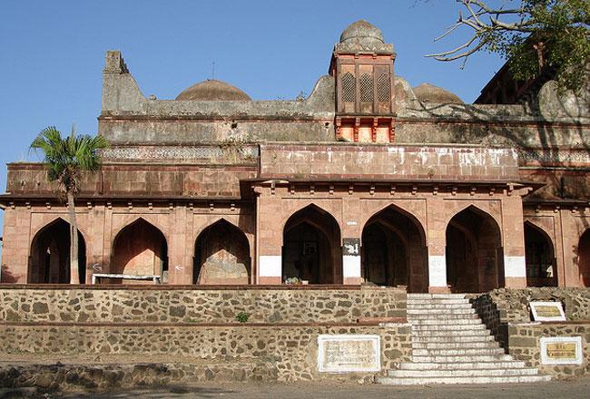 Kaliadeh-Palace-Ujjain-4282