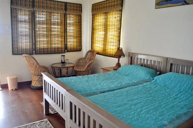 Room-Sursingdhar