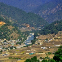 Bageshwar: Sacred Temples & the Beautiful River Saryu