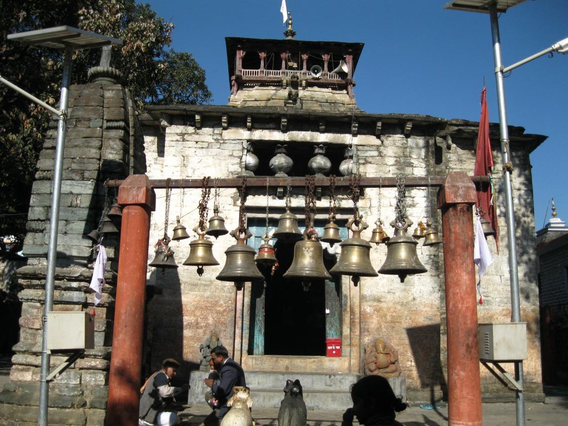BagnathTemple-bageshwar