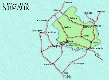 sirmour_map