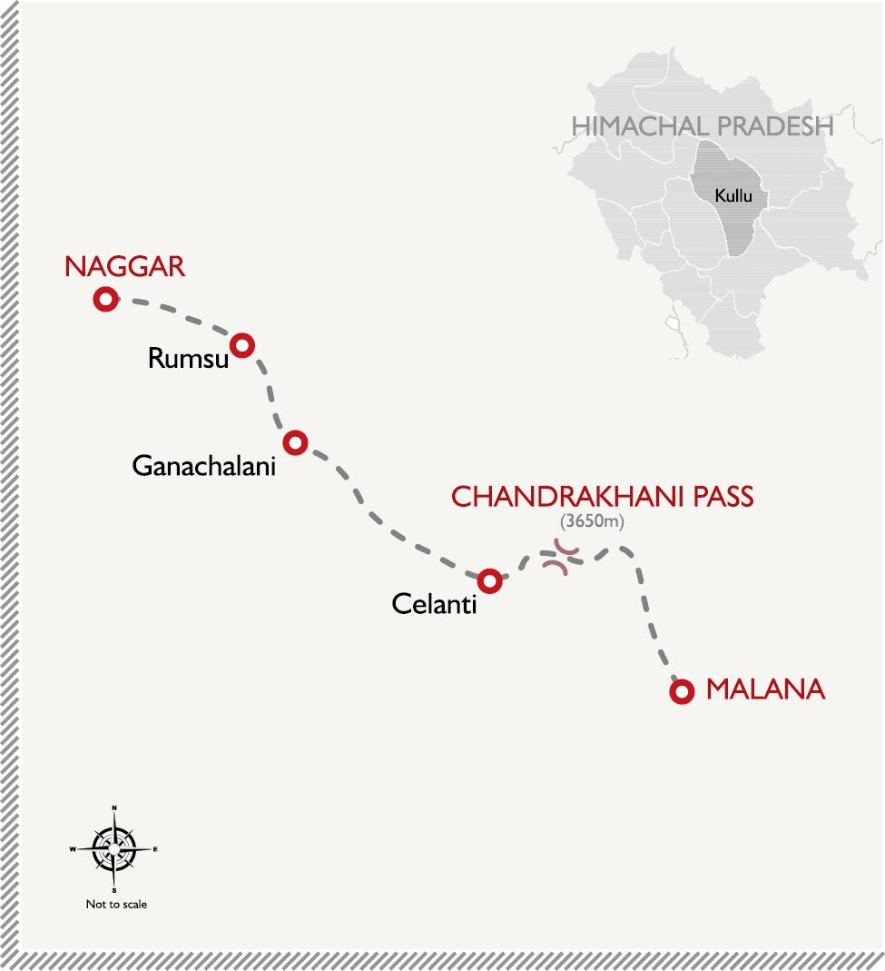 map chandrakhani May 2014