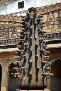 Deep Jyoti Stambh, Maheshwar