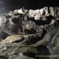 Shivkhori: Mythical Caves Near Katra