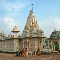 Discover Shivpuri, Madhya Pradesh