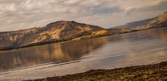 dhom-lake-wainityanath-flickr